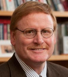 Stuart Hart
